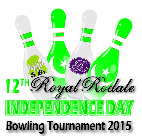 12th_rr__stba_indepandence_day_bt_2015_logo-02.jpg