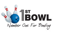 1st_bowl_logo_new.jpg