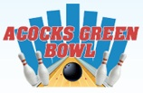acocks_green_bowl_logo.jpg