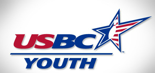 usbc_youth.png