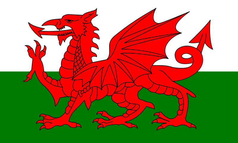 flag_of_wales.png