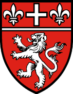 melton_mowbray_coatofarms.png