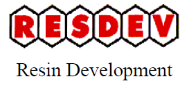 nst_resdev_logo.png