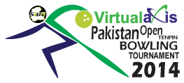 virtual-axis-cup-aptbt2014-logo-1s.png