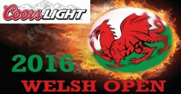 welsh_open-750x192-750x192.jpg