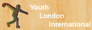youth_junior_international_logo.png